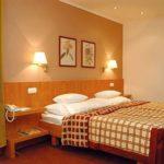 hotel_pelion2